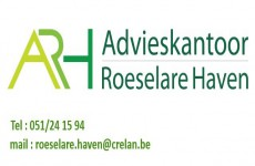 Advieskantoor Roeselare Haven