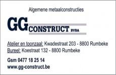 GG-construct