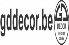 GDdecor