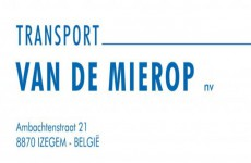 Van De Mierop bvba